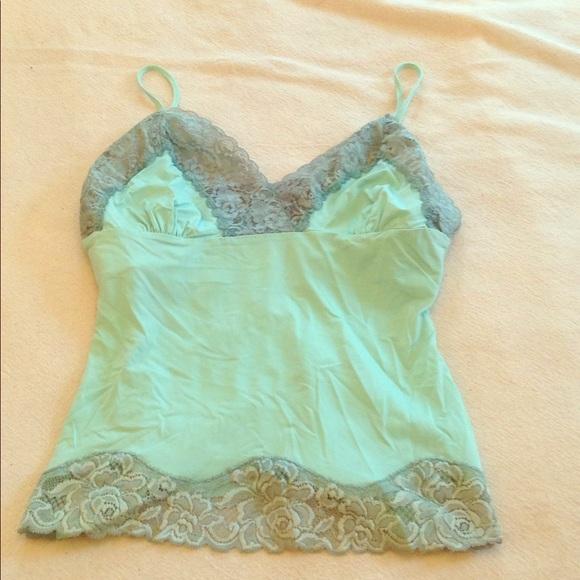 4ad83e3fffe029 Moda International Intimates   Sleepwear